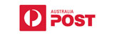 Australia Post - Digital Printing