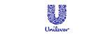 Unilever - Mailing House